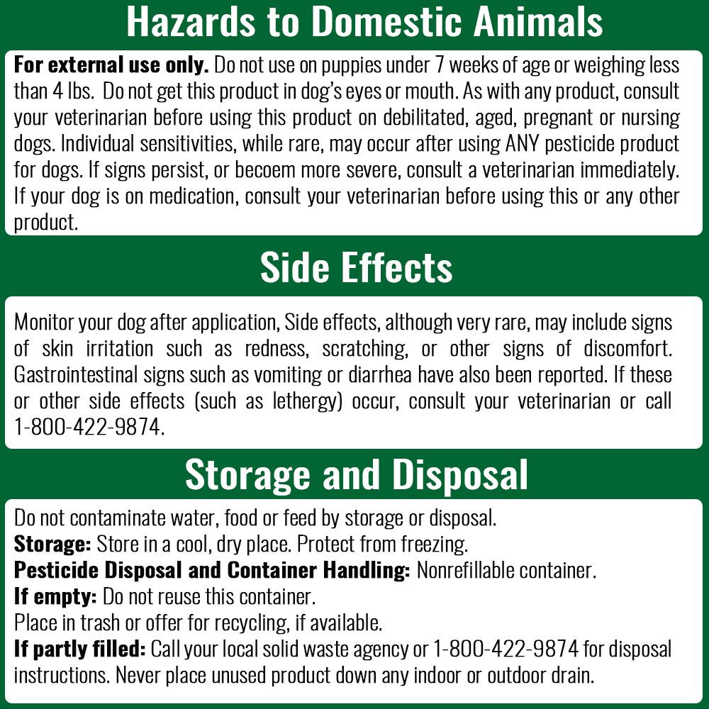 k9-advantix-harmful-insects-with-dog