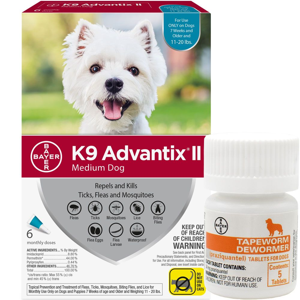 ADVANTIX-II-MEDIUM-DOGS-6-MONTHS-TAPEWORM