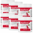 6-PACK Azoflora Kidney Support (540 Soft Chews)