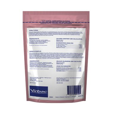 CET-CHEWS-LARGE-DOGS-180-COUNT