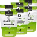 GlycoFlex 2 for Dogs - 6 Pack (720 Soft Chews)