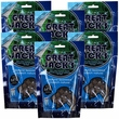 6-PACK Great Jack's Training Treats - Natural Seaweed (42 oz)