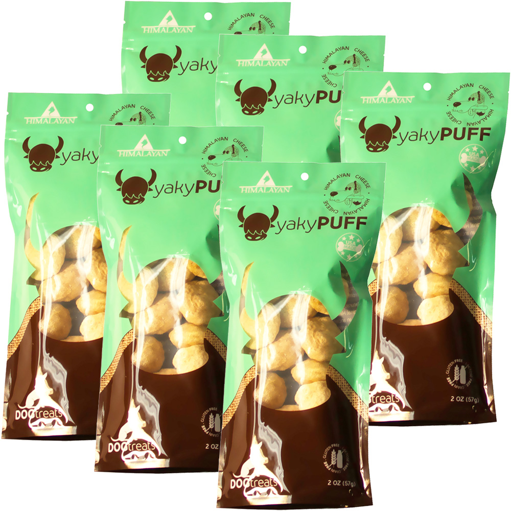 HIMALAYAN-DOG-CHEW-YAKY-PUFF-CHEESE-6PK