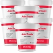 6-PACK Joint Treats (360 Soft Chews)