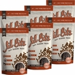 6-PACK Lil' Bitz™ Hickory Smoked Beef Training Treats (24 oz)