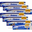 6-PACK Oratene Oral Gel (6 oz)