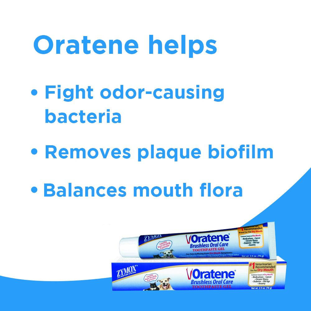 ORATENE-ORAL-GEL-BREATH-FRESHENER