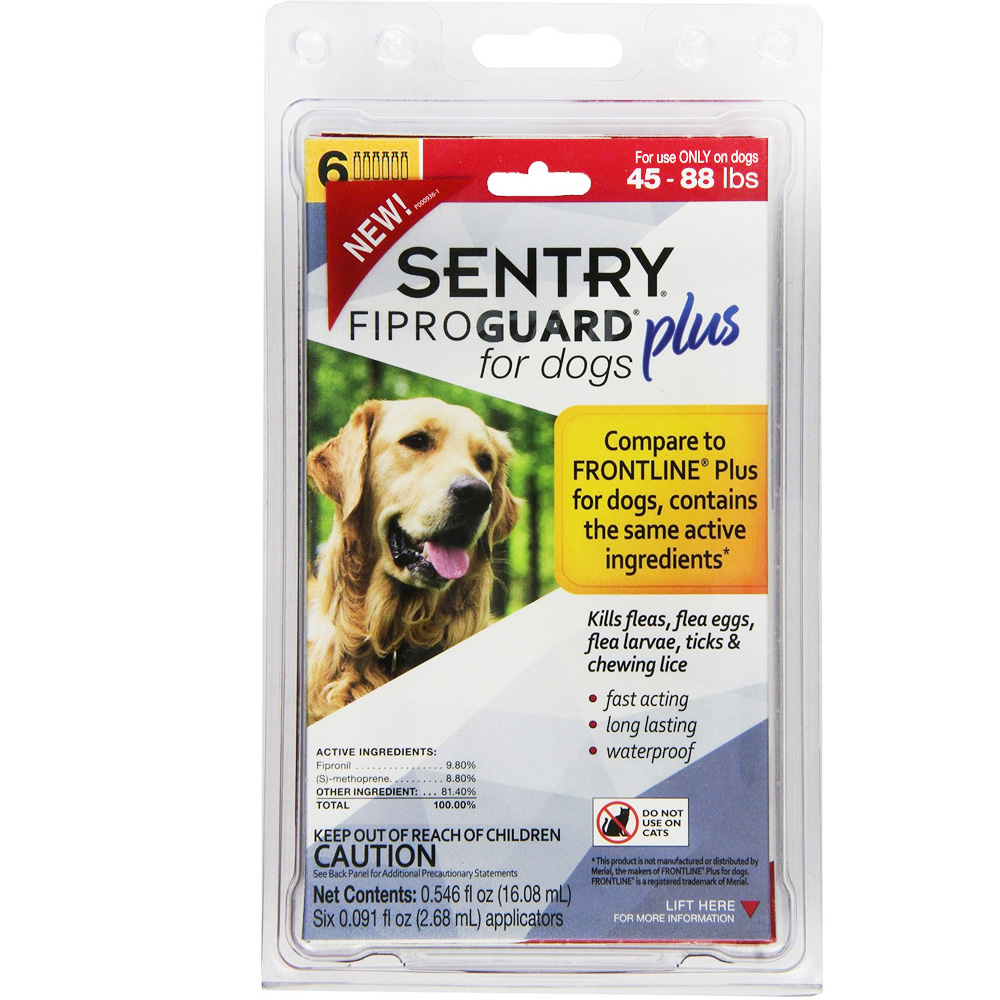 6-PACK-FIPROGUARD-PLUS-DOGS-45-88-LBS