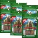 6-PACK Snack 21 Salmon Snacks for Dogs (150 g)
