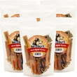 Spizzles Beef Bully Sticks (48 oz) 6-Pack