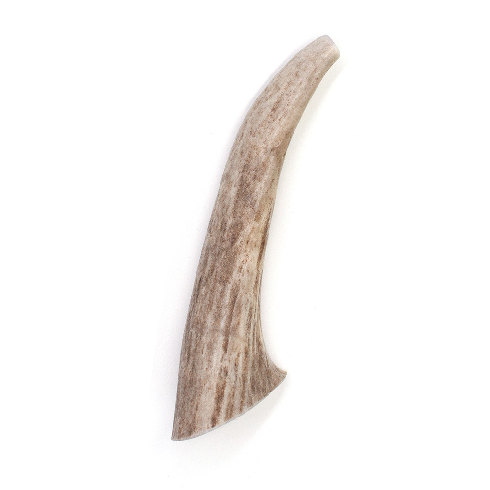SPIZZLES-DEER-ANTLER-DOG-CHEW-SOLID-SMALL-6PACK