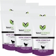 VetriScience Vetri-Lysine Plus - Soft Chews 6-Pack (720 chews)