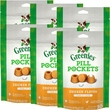 Greenies Pill Pockets Chicken Formula 6-Pack 21 oz (180 count)