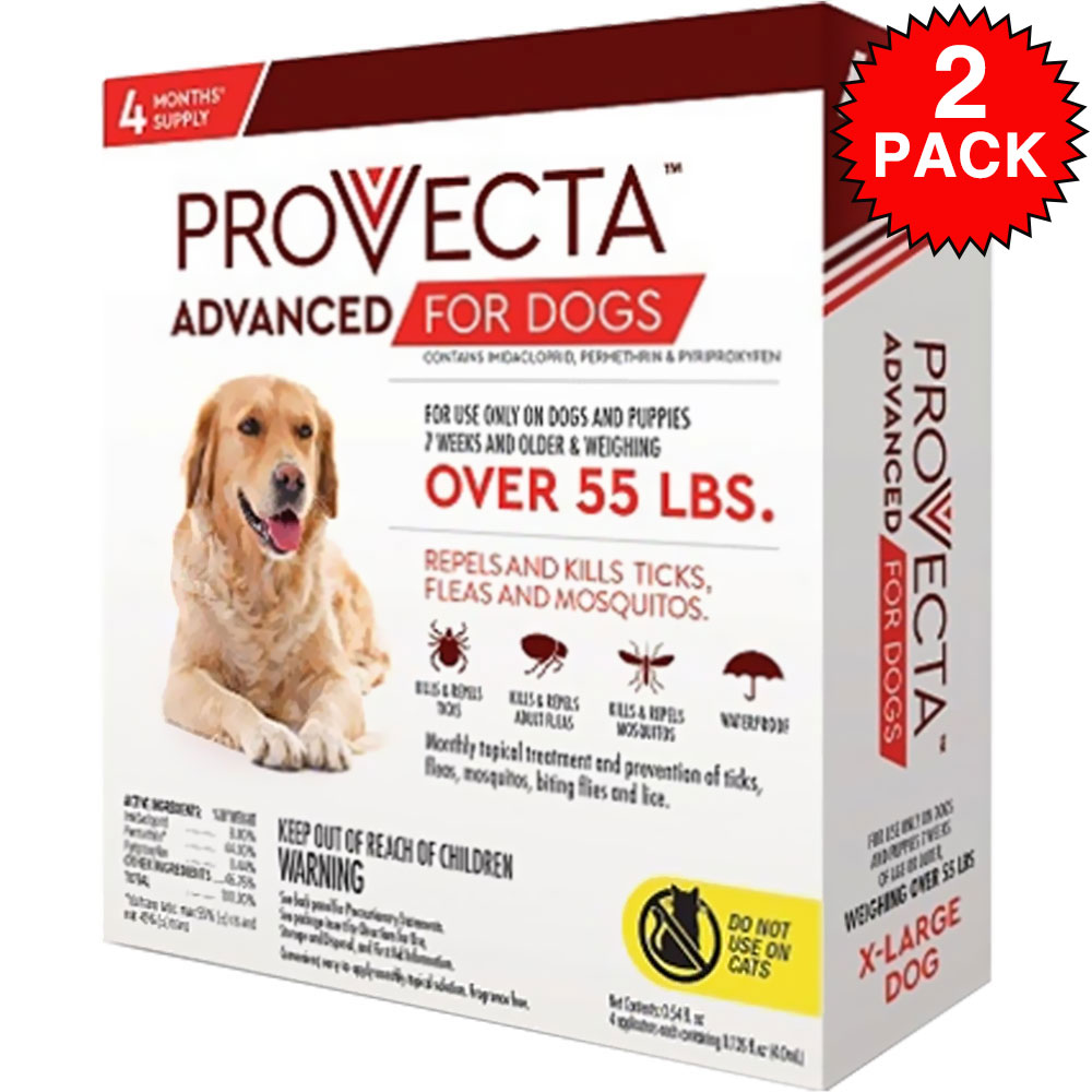 8-MONTH-PROVECTA-EXTRA-LARGE-DOGS