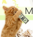 8 Tips for Saving Money as a Pet Owner