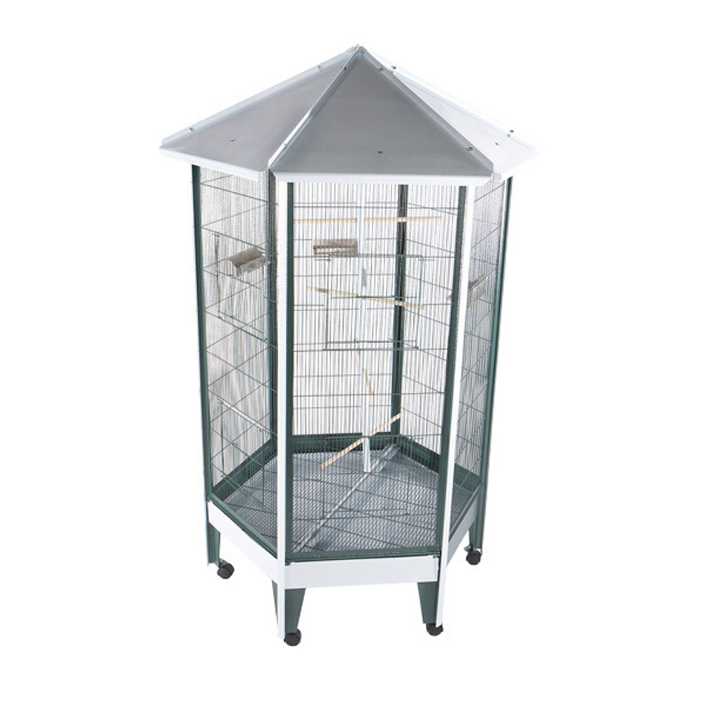 A&E Cage Company Bird Toys & Accessories