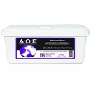 A.O.E. Animal Odor Eliminator Wipes