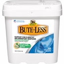 Absorbine Bute-Less Comfort and Recovery Support Pellets, 10lb