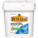 Absorbine Bute-Less Comfort and Recovery Support Pellets, 5lb