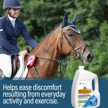 ABSORBINE-BUTE-LESS-COMFORT-RECOVERY-SUPPORT-SOLUTION-1-GALLON
