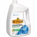 Absorbine Bute-Less Comfort and Recovery Support Solution, 1 Gallon