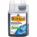 Absorbine Bute-Less Comfort and Recovery Support Solution, 32oz