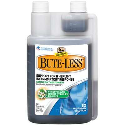 ABSORBINE-BUTE-LESS-COMFORT-RECOVERY-SUPPORT-SOLUTION-32OZ