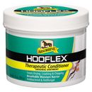 Absorbine Hooflex Therapeutic Conditioner Ointment, 25oz