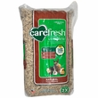Absorption Corp CareFresh Complete - Natural Paper Bedding (30 Liter)