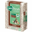 Absorption Corp Carefresh Complete Natural Pet Bedding (60 Liter)