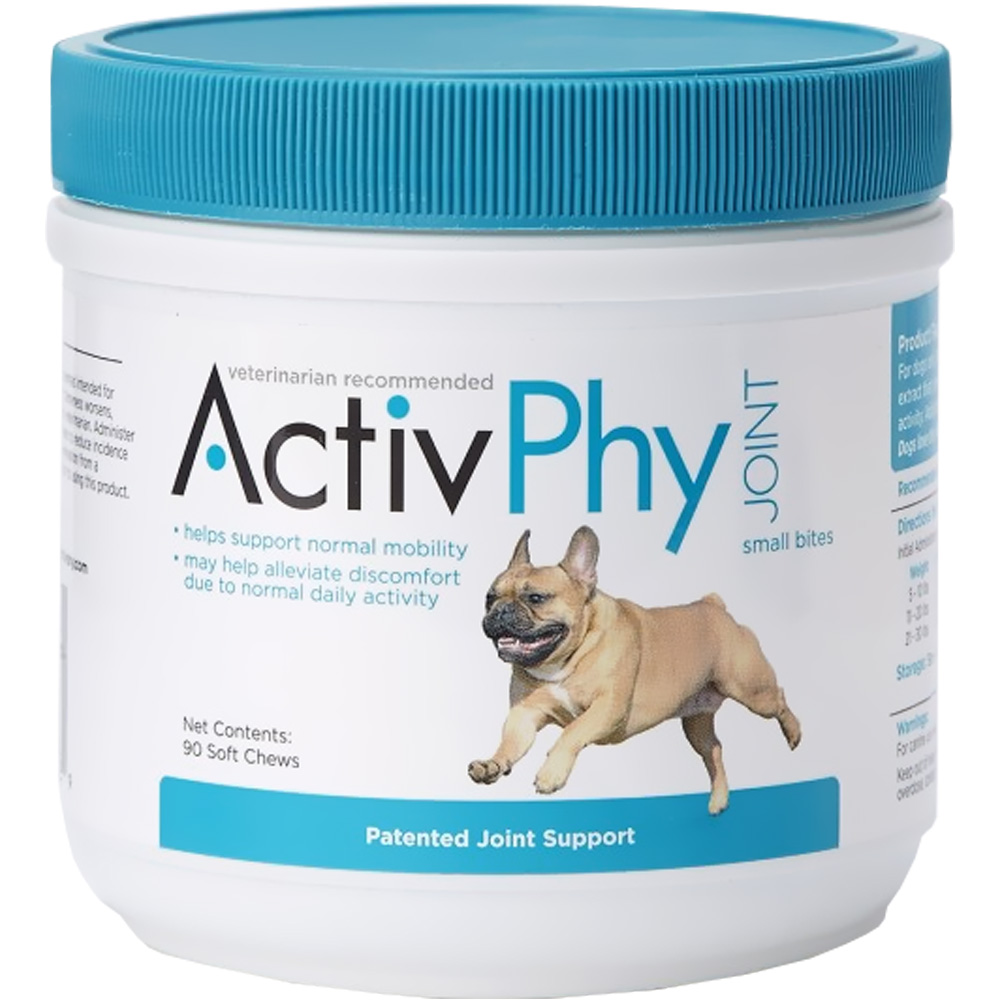 ACTIVPHY-JOINT-SMALL-BITES-CHEWS-90-COUNT