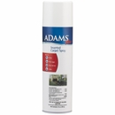 Adams Plus Inverted Carpet Spray (16 oz)
