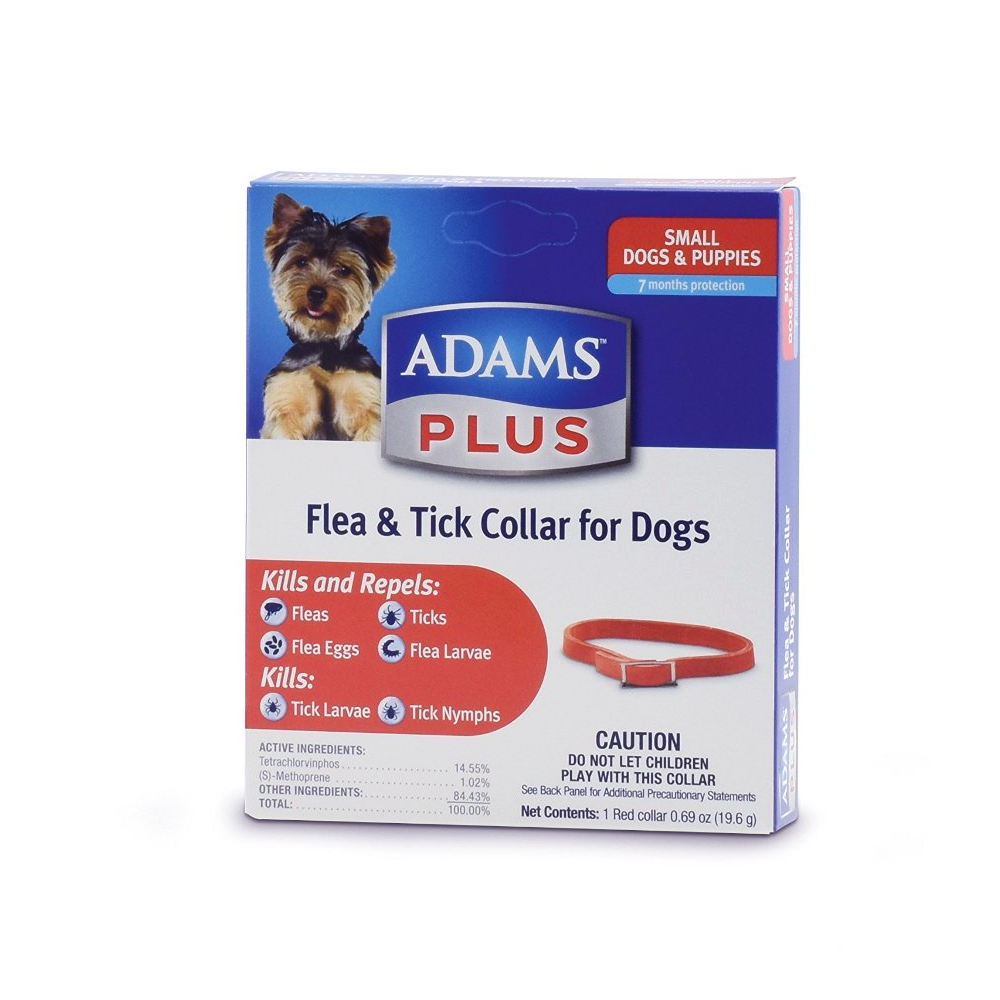 ADAMS-PLUS-FLEA-AND-TICK-COLLARS-FOR-DOGS