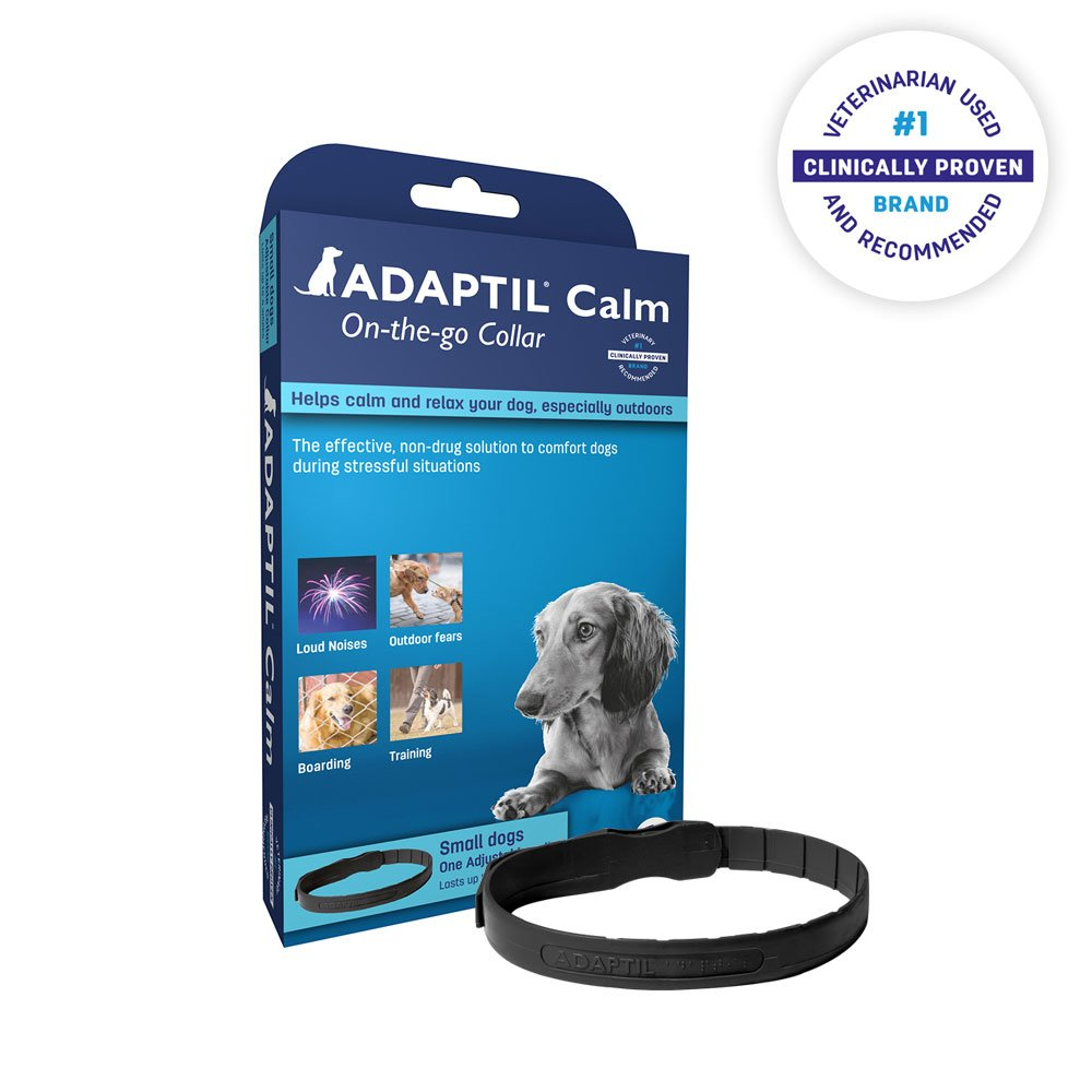 ADAPTIL-COLLAR-SMALL-MEDIUM