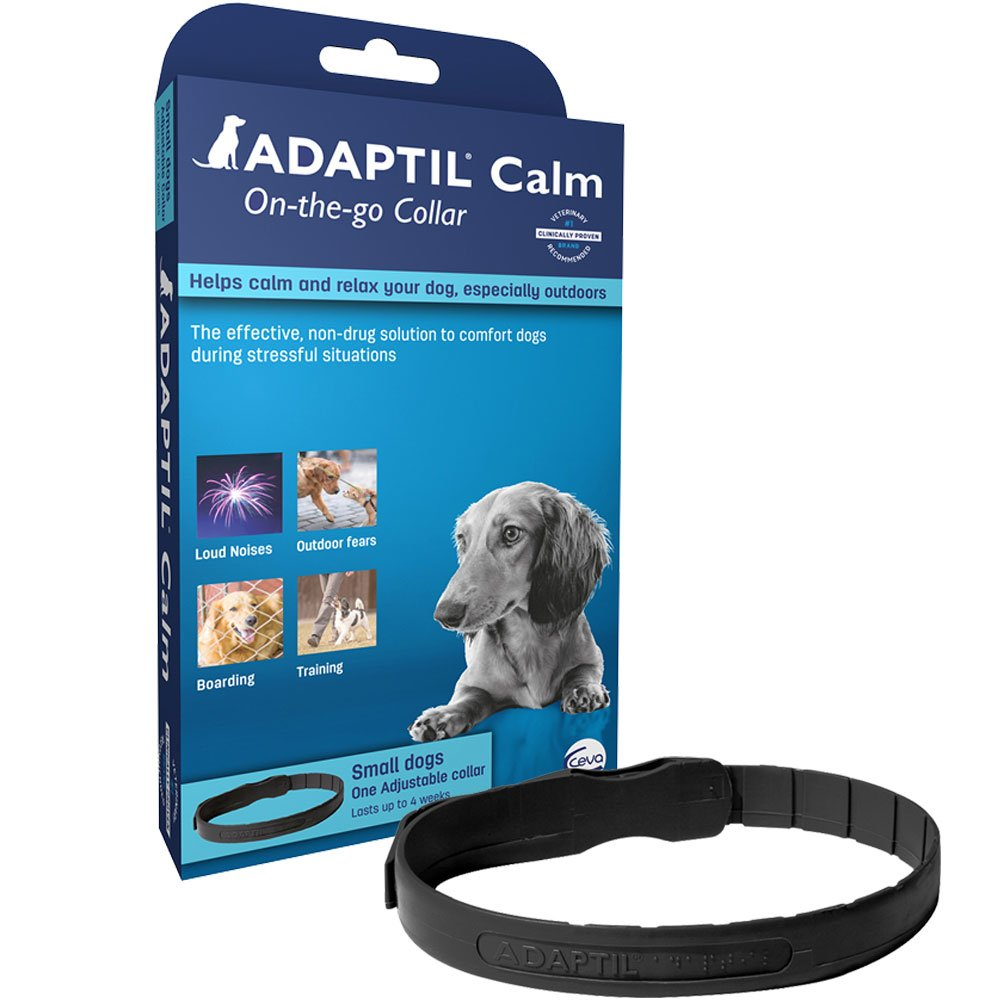 ADAPTIL Collar Small/Medium Dog