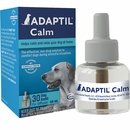 ADAPTIL Calm Home Diffuser Refill for Dogs (48mL)