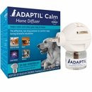 ADAPTIL Calm Home Diffuser for Dogs (30 Day Starter Kit) 48 ml