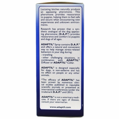 ADAPTIL-DAP-SPRAY-20-ML