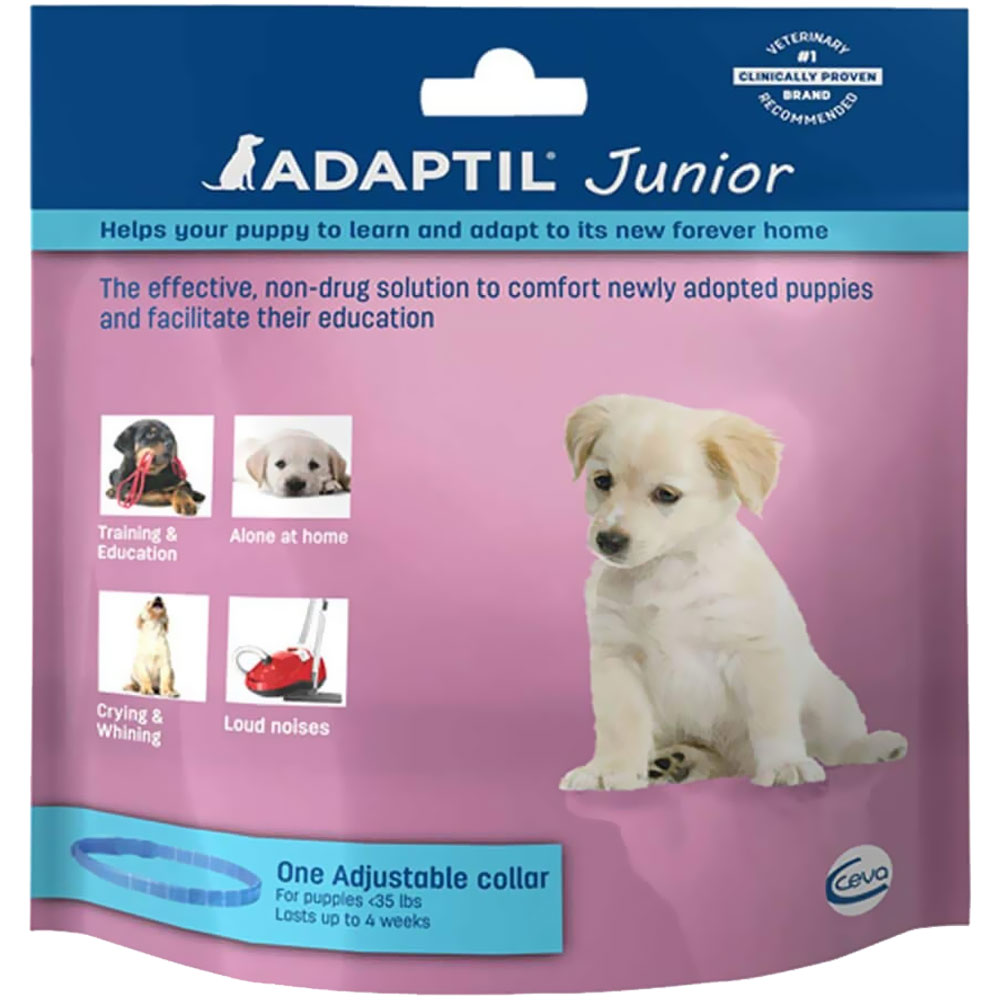 ADAPTIL-JUNIOR-COLLAR
