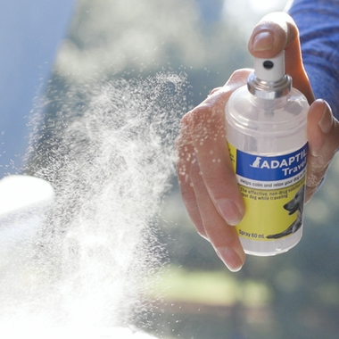 ADAPTIL-SPRAY-60-ML