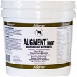 Adeptus Augment Hoof Advanced Hoof Nutrients for Horses (11 lbs)
