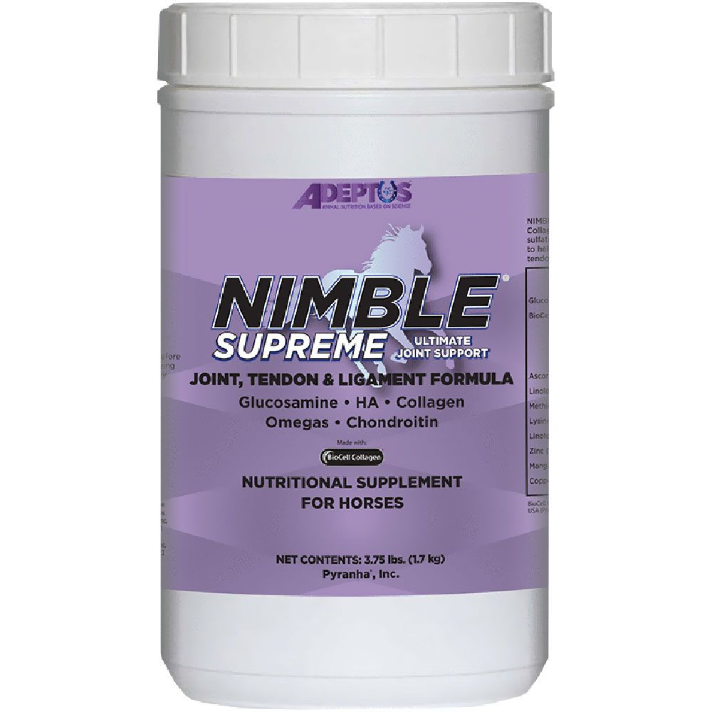 NIMBLE-SUPREME-JOINT-TENDON-SUPPORT-HORSES-3-75-LBS