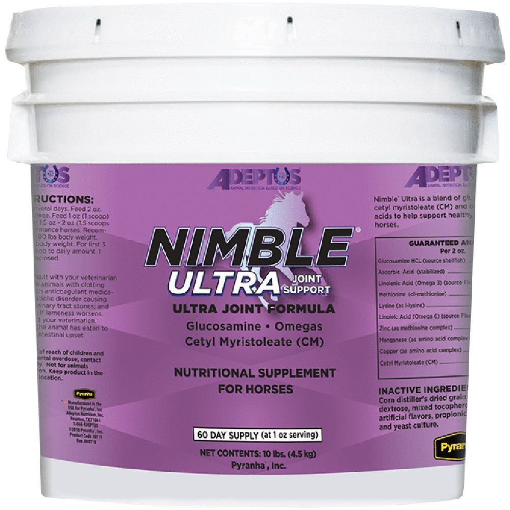 NIMBLE-ULTRA-JOINT-SUPPORT-HORSES-10-LBS