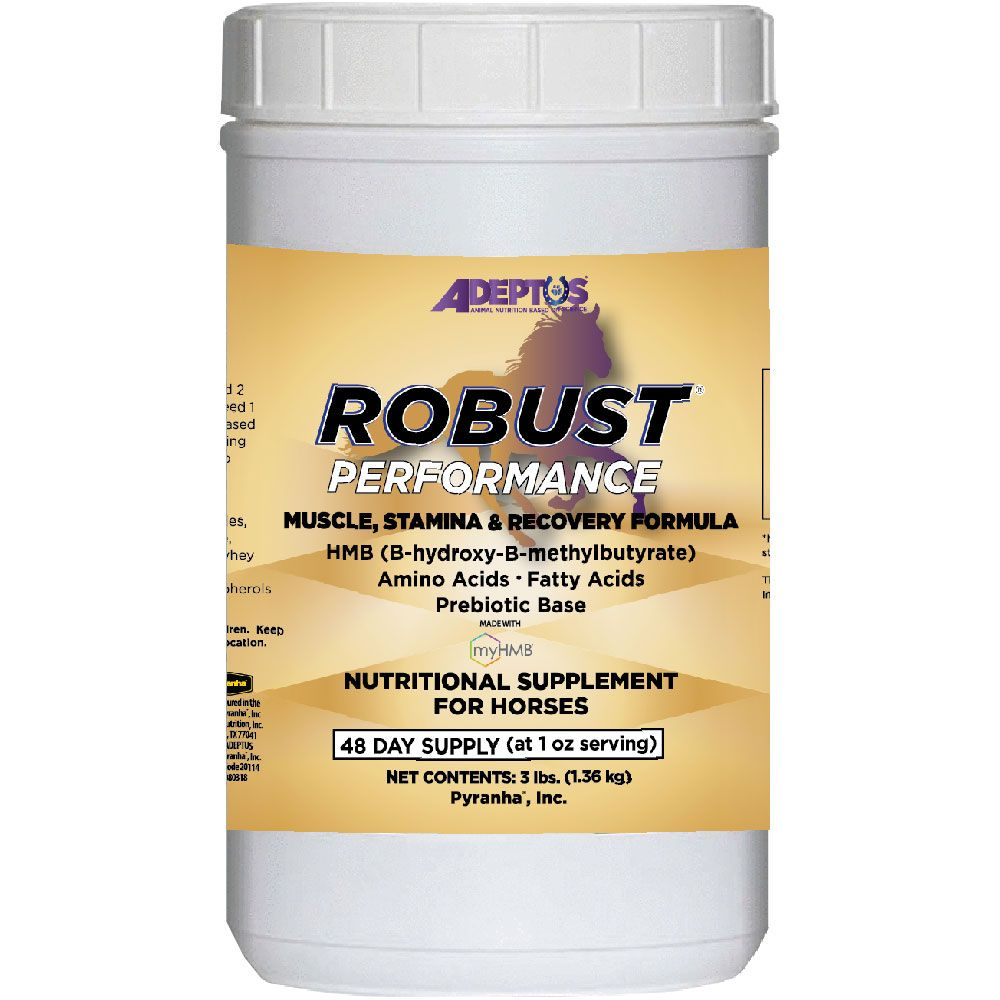 ROBUST-MUSCLE-STAMINA-RECOVERY-HORSES-3-LBS