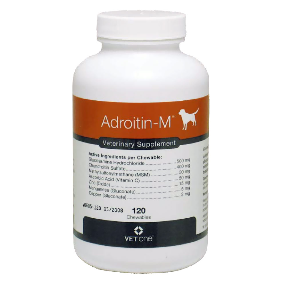ADROITIN-M-CHEWABLE-TABLETS-DOGS-150CT