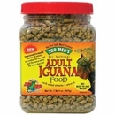 Adult Iguana Food (10oz)