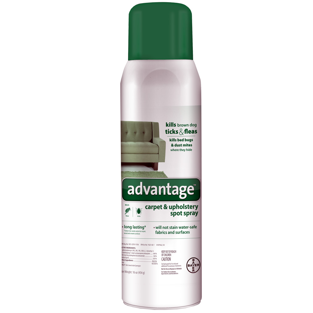 ADVANTAGE-CARPET-UPHOLSTERY-SPOT-SPRAY-16-OZ