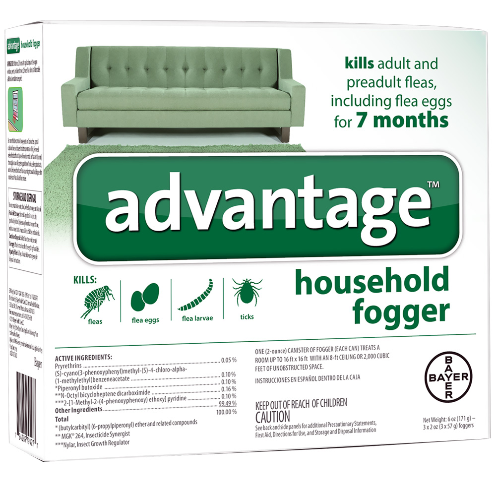ADVANTAGE-HOUSEHOLD-FOGGER
