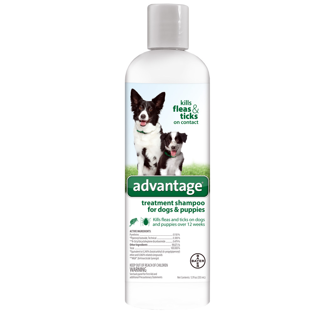 ADVANTAGE-TREATMENT-SHAMPOO-DOGS-12-OZ