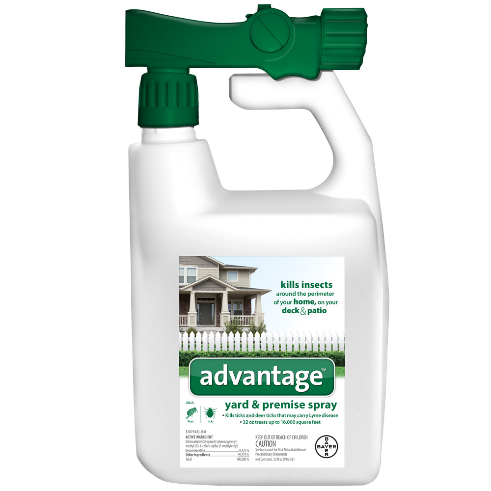 ADVANTAGE-YARD-PREMISE-SPRAY-32-OZ